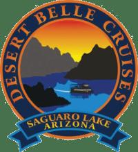 Desert Belle Logo